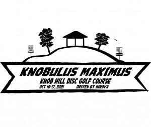 Knobulus Maximus - MA2, MA60, FA2, MA3, FA3, FA50, MJ15, FJ15 graphic