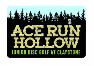 Throwdown at the Hollow graphic