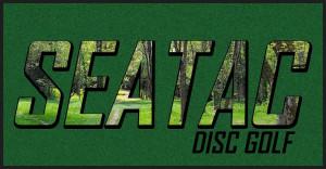 SeaTac Fundraiser League - WEEK 5 graphic