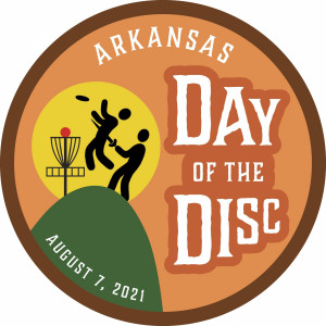 Day of the Disc 2021 Presented by Perks and Re-Creation graphic