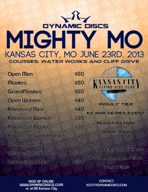 2013 MIghty Mo graphic