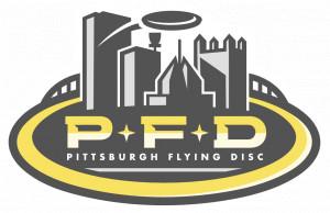 2021 PFD Presents: A Tournament Series - Intermediate graphic