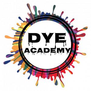 Ledgestone Dye Academy graphic