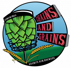Chains and Grains 2021 graphic