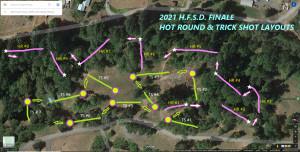H.F.S.D. 2021 Finale graphic