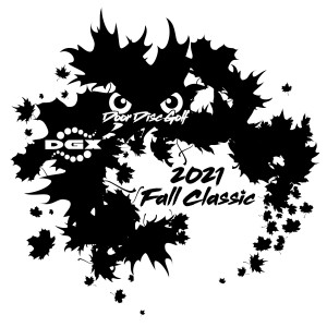 Door County Fall Classic @ The Orchards graphic