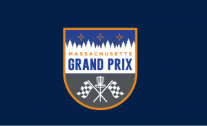 Massachusetts Grand Prix (Presented by Sunstein) graphic