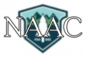 2013 Next Adventure Amateur Championship graphic