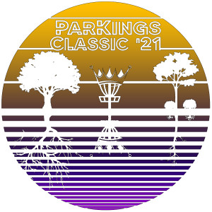 ParKings Classic 2021 graphic