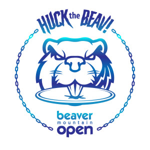 The Beaver Mountain Open Presented by Infinite Discs graphic