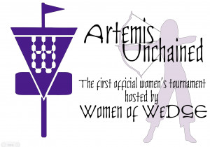Artemis Unchained graphic