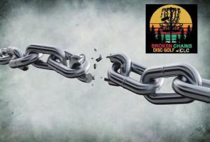 Birdie Presents: The Broken Chains Bangarang graphic