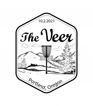 The Veer graphic