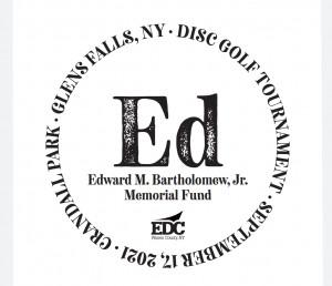 Edward M. Bartholomew, Jr. Fund Event graphic