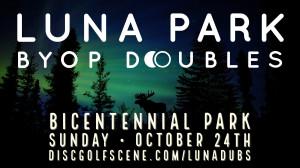 Luna Park Doubles at Bicentennial graphic