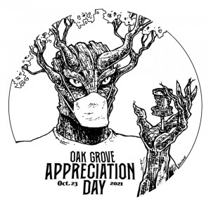 Oak Grove Appreciation Day - All Other AMs graphic