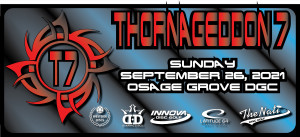 Thornageddon 7 graphic