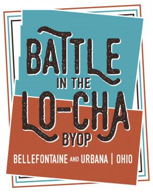 Battle in the Lo-Cha graphic