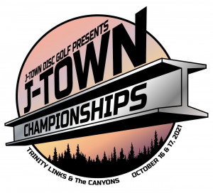 J Town Championships graphic