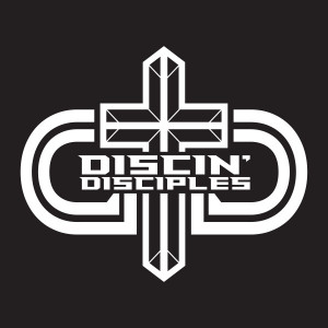 Showdown at Sanders Ferry Presented by Discin' Disciples and Trinity Disc Golf graphic