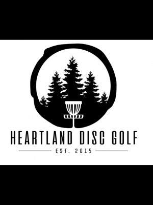 2022 Heartland Membership graphic