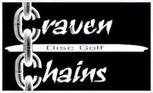 Craven Chains Classic Warm-Up Flex Start graphic
