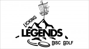 Licking Legends BYOP Doubles Tri-Village graphic