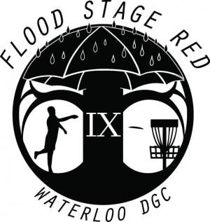 Flood Stage Red IX graphic