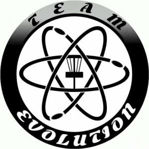 3RD ANNUAL TEAM EVOLUTION TRIPLE DUBZ graphic