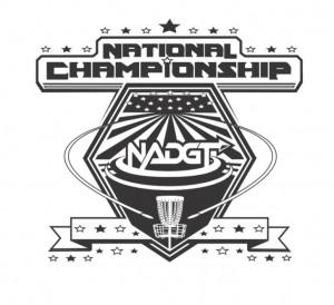 NADGT Discmania 3-Disc Challenge @ Live Oak Brewing graphic