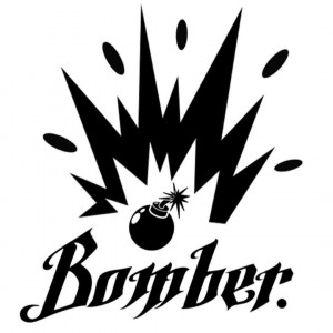 Bomber Blast B-Tier graphic