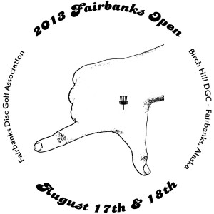 Fairbanks Open graphic