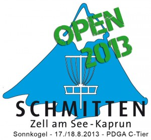Schmitten Open graphic