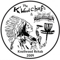 Knollwood Rehab 2009 graphic