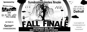 Belle Isle Fall Final graphic