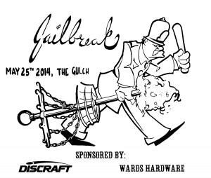 Jailbreak graphic