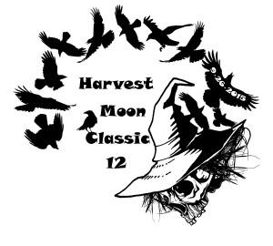 Harvest Moon Classic 12 graphic
