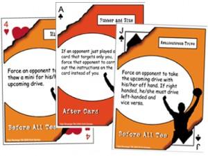 Tuttle Basket Fund Tourney #4 RIPT REVENGE!!! graphic
