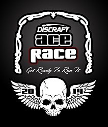 Rozar Ace Race graphic