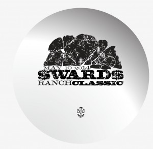 Sward's Ranch Classic presented by Team Motodom.com and HDGC graphic