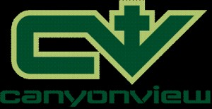 CV Bagtag Extraveganza graphic