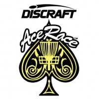 Discraft Ace Race at Fowlerville United Brethren graphic