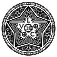 Loco V graphic