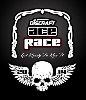 Mount Pleasant Ace Race! graphic