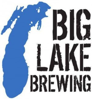 Michigan State Doubles Championship presented by Big Lake Brewing - MPM,MA1,MG1,FA1,Open Mix,AM2 Mix graphic