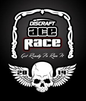 Big Rapids Ace Race graphic