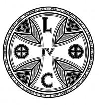Loco IV graphic