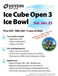 Ice Cube Open Ice Bowl 3 graphic