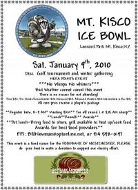 Mt. Kisco Ice Bowl graphic