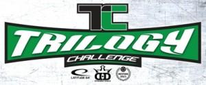 Boyne Valley Trilogy Challenge graphic